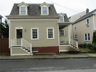 9 HOWARD ST, Newport, RI 02840 - Photo 1