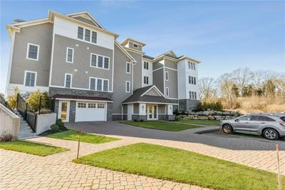 7 COMPASS WAY # D101, Westerly, RI 02891 - Photo 2