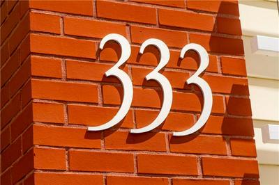 333 ATWELLS AVE UNIT 305, Providence, RI 02903 - Photo 2