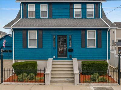 46 N HULL ST, East Providence, RI 02914 - Photo 1