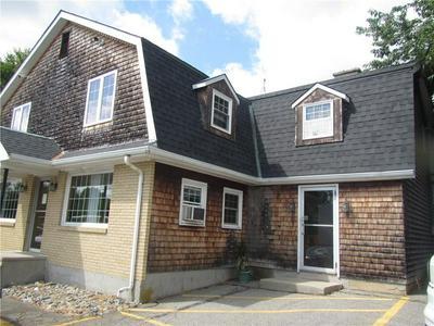 25 LAMBERT AVE, Cumberland, RI 02864 - Photo 2