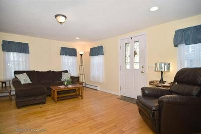 149 BAKERS CREEK RD, Warwick, RI 02886 - Photo 2