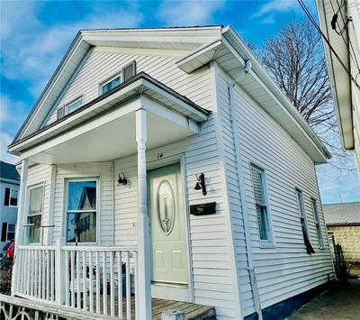 14 COYLE AVE, Pawtucket, RI 02860 - Photo 2