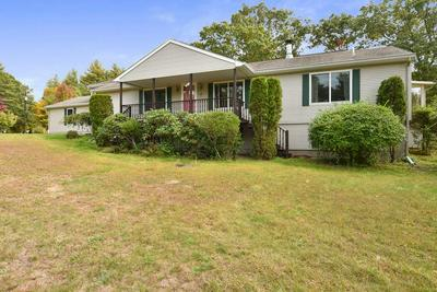 38 BARNES LN, West Greenwich, RI 02817 - Photo 1