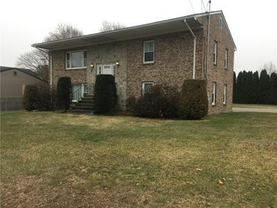 332 CHERRY HILL RD, Johnston, RI 02919 - Photo 1
