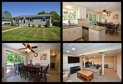 11 BURNSIDE ST, Warwick, RI 02886 - Photo 1