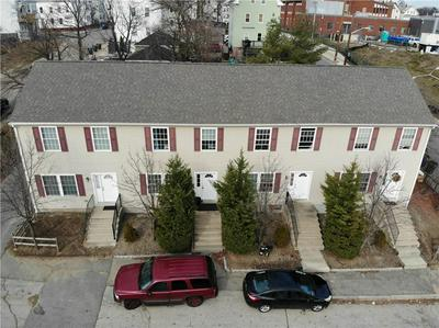 52 PRESCOTT ST, Providence, RI 02908 - Photo 2
