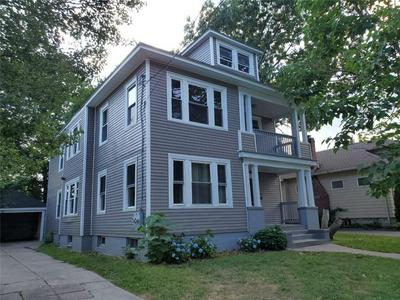 364 RIVER AVE, Providence, RI 02908 - Photo 1