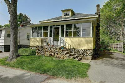 83 SPRING AVE, Barrington, RI 02806 - Photo 1