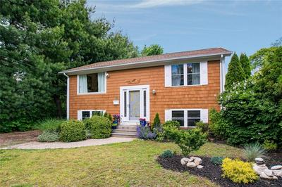 12 6TH ST, Barrington, RI 02806 - Photo 1