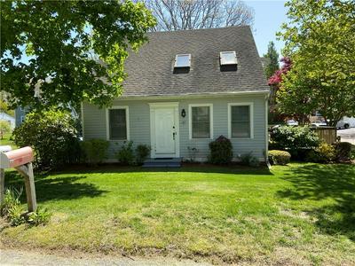87 CEDAR ISLAND RD, Narragansett, RI 02882 - Photo 2