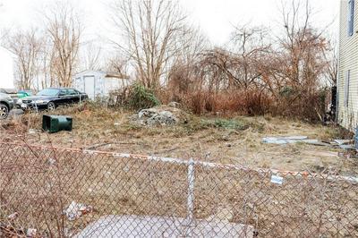 119 BOWDOIN ST, Providence, RI 02909 - Photo 1