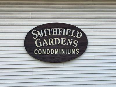 422 SMITHFIELD AVE APT 2, Pawtucket, RI 02860 - Photo 2