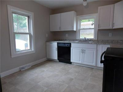 80 READ AVE, Coventry, RI 02816 - Photo 2