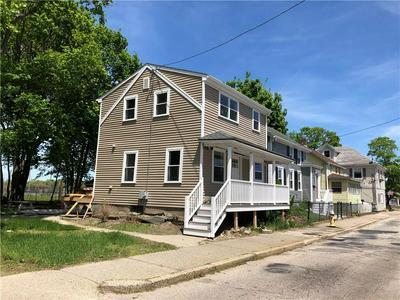 130 MARKET ST, Warren, RI 02885 - Photo 1