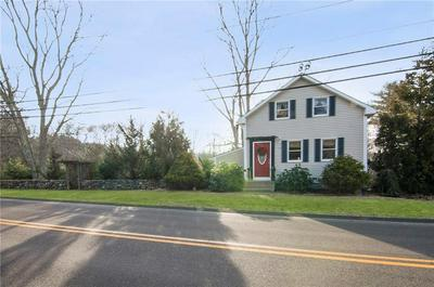 17 OLD SUMMIT RD, Coventry, RI 02827 - Photo 2