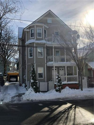 106 ATLANTIC AVE, Providence, RI 02907 - Photo 1