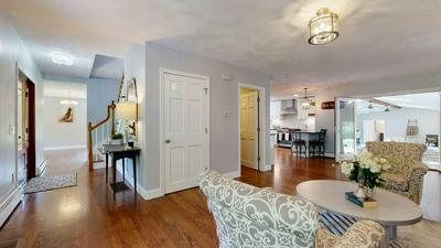 40 MOURNING DOVE DR, North Kingstown, RI 02874 - Photo 1