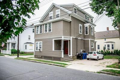 41 ANNANDALE RD, Newport, RI 02840 - Photo 2