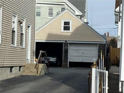 135 WENDELL ST, Providence, RI 02909 - Photo 2