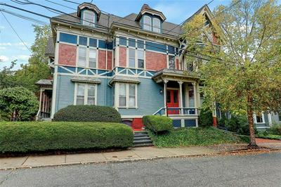34 BARNES ST # 2, East Side of Providence, RI 02906 - Photo 1