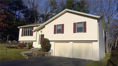 17 WAMPUM DR, Warwick, RI 02886 - Photo 2