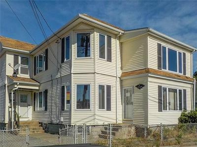 1427 PLYMOUTH AVE, Fall River, MA 02721 - Photo 1
