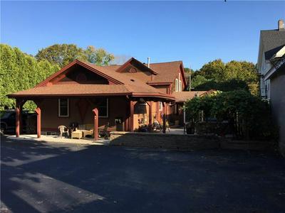 30 MANVILLE HILL RD, Cumberland, RI 02864 - Photo 2