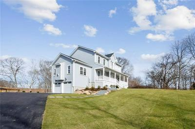 3 OLIVE GROVE LN, WESTERLY, RI 02891 - Photo 2