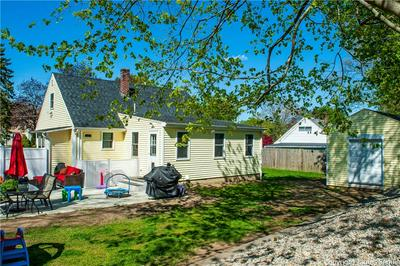 9 CONTINENTAL RD, Smithfield, RI 02828 - Photo 2