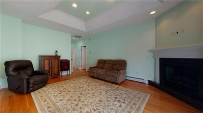 6 ENZO DR, Coventry, RI 02816 - Photo 2