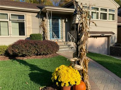2 COLONIAL DR, North Providence, RI 02904 - Photo 2