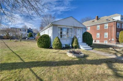 144 HOME AVE, Providence, RI 02908 - Photo 2
