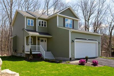 264 SPRING VALLEY DR, East Greenwich, RI 02818 - Photo 1