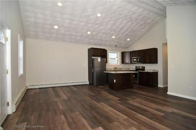 13 HULDAH ST, Providence, RI 02909 - Photo 2