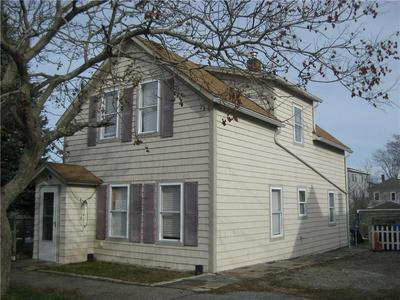 18 2ND ST, Bristol, RI 02809 - Photo 2