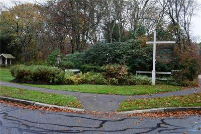 50 WHITE FALLS TRL, South Kingstown, RI 02879 - Photo 2