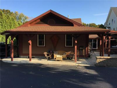 30 MANVILLE HILL RD, Cumberland, RI 02864 - Photo 1