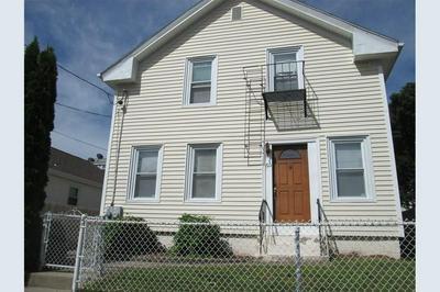 65 CLIFFORD ST, Pawtucket, RI 02860 - Photo 1