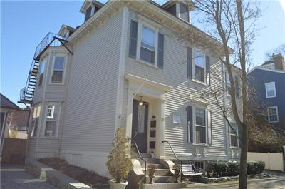 32 SCHOOL STREET 1, Newport, RI 02840 - Photo 1