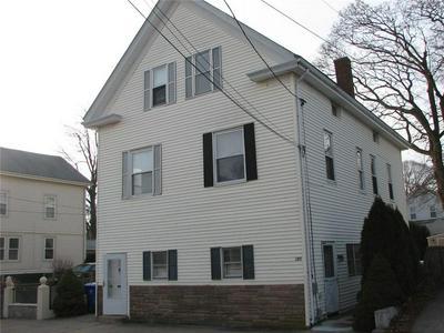 316 GLENWOOD AVE, Pawtucket, RI 02860 - Photo 1