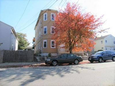 69 HAWKINS ST, Providence, RI 02908 - Photo 1