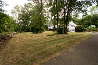 6 HILLSIDE RD, Cumberland, RI 02864 - Photo 2