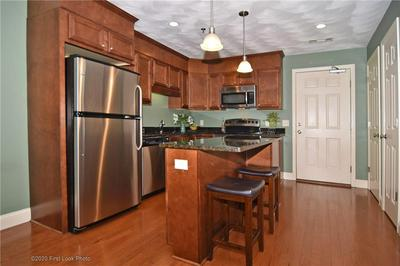 15 SAW MILL DR UNIT 205, North Kingstown, RI 02852 - Photo 2