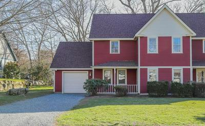 25 CAPTAINS DR, Westerly, RI 02891 - Photo 1
