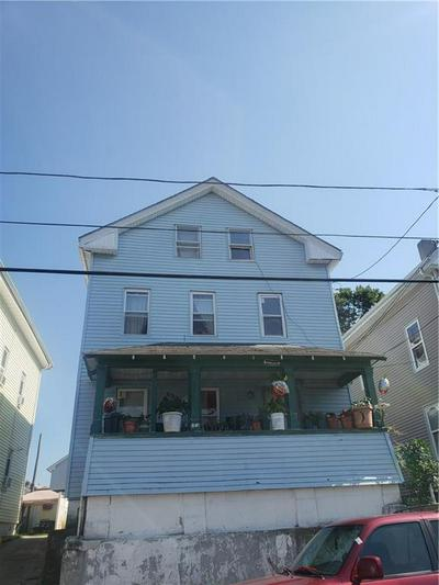 124 EASTWOOD AVE, Providence, RI 02909 - Photo 1