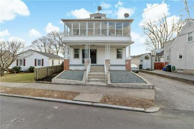 268 WHITFORD AVE, Providence, RI 02908 - Photo 2