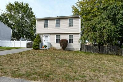 75 SAGAMORE ST, Warwick, RI 02889 - Photo 2