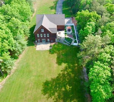 15 TALLWOODS DR, Coventry, RI 02816 - Photo 2