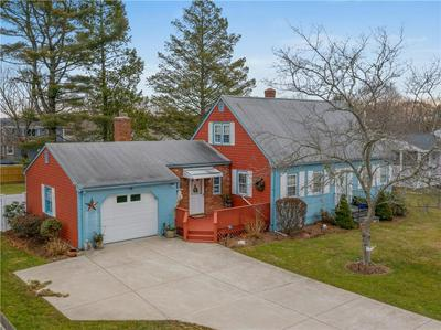 5 PRENDA LN, Bristol, RI 02809 - Photo 2